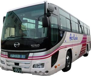 l-bus